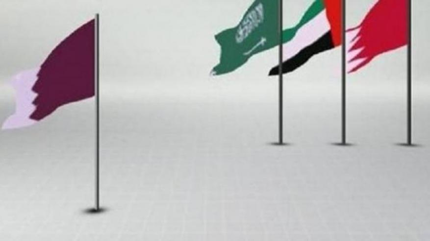 شقيق أمير قطر: 3 دول خليجية تحاول خنق بلادي