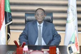 السودان: إحالة البشير للمحاكمة بعد أسبوع.. وحكومة تصريف أعمال خلال أسبوعين
