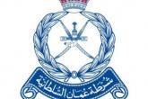 القبض على 3 آسيويين لدخولهم البلاد بطريقة غير مشروعة في دبا