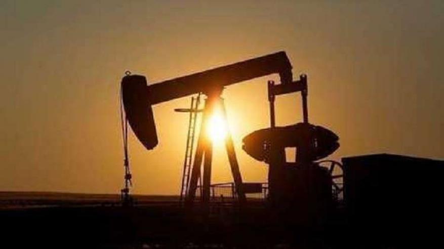 تراجع صادرات النفط السعودية