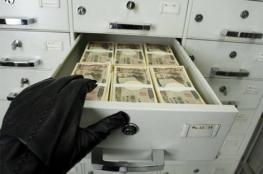 على غرار فيلم مصري قديم.. سرقة 3.7 ملايين دولار من امرأة سويسرية!