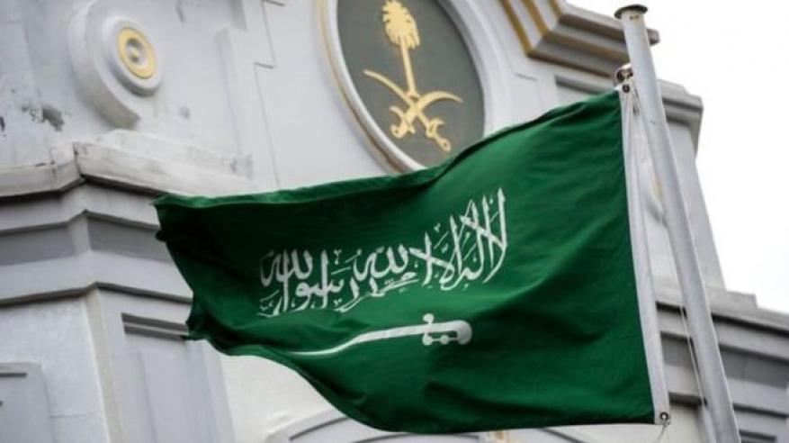 """شاهد.. وزير سعودي يتوعد """"خطيب جدة"""" بسبب هذا الفيديو"""