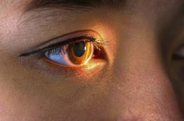 مفاجأة مذهلة...علاج العمى من أول جلسة