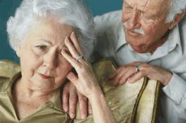 اكتشاف طبي يوقف الشيخوخة