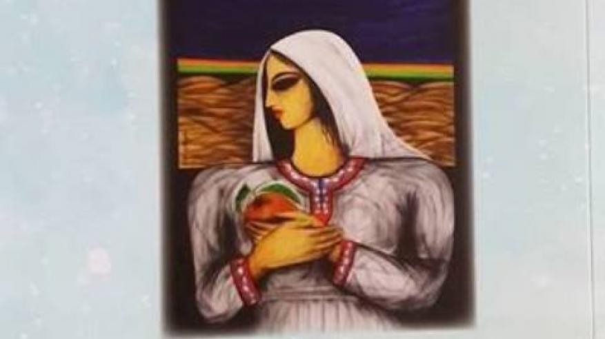 يوسف حطيني (2)