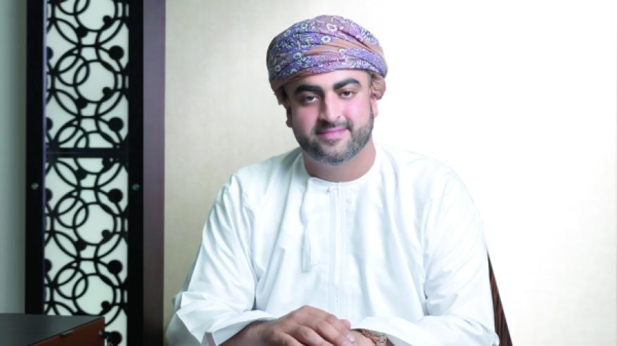 """الإثنين المقبل.. تيمور بن أسعد يرعى انطلاق """"إبداعات عمانية"""" بمشاركة 90 مؤسسة صغيرة ومتوسطة"""