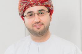 التفاوت الاقتصادي في سلطنة عمان