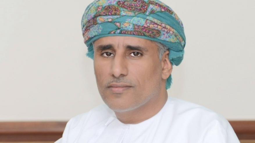 محمد العنسي