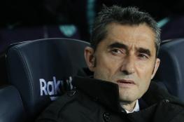 """أحلام ليون وواقع برشلونة في ثُمن نهائي """"دوري الأبطال"""""""