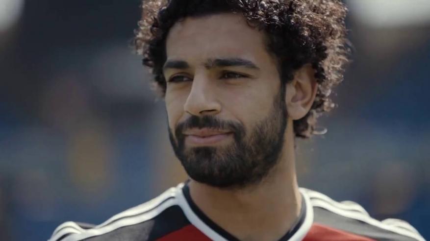 محمد صلاح يوقع لنادى ليفربول لمدة 4 سنوات مقابل 45 مليون يورو
