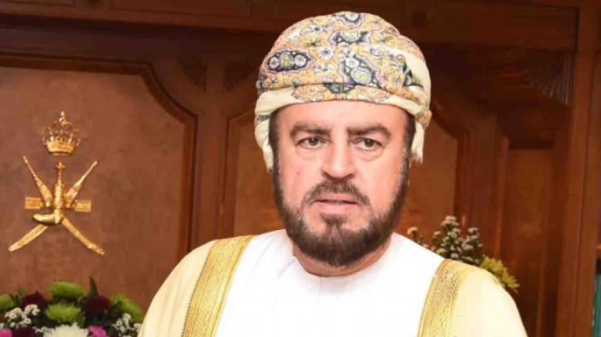 """السيد أسعد يرعى افتتاح الاجتماع الوزاري الإقليمي """"الصحة للجميع"""" بصلالة.. اليوم"""