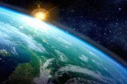 200 شخصية عالمية توجه نداء من أجل إنقاذ كوكب الأرض