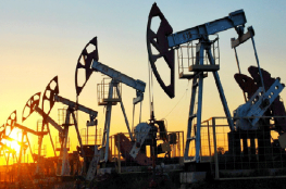 تحذير كويتي من شح معروض النفط العالمي