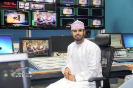 المخرج وليد الوهيبي: الإعلام شريك أصيل في تطوير الرياضة العمانية والأستوديوهات الرقمية نقلة نوعية