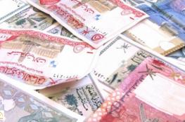 2.6% ارتفاعا بمؤشر سعر الصرف الفعلي للريال العماني