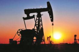 """النفط يصعد بدعم من تخفيضات أوبك"""""""