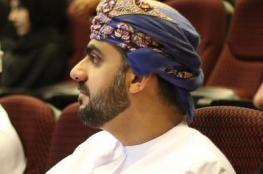 """عماني يفوز بالمركز الأول في مسابقة عالمية حول """"الأمن السيبراني"""""""