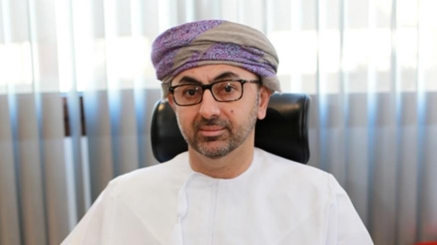 mohammed alkhonji