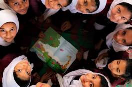 مكتبة السندباد.. حكايات تنثر النور على طريق الغد
