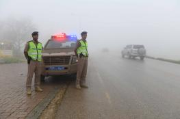قائد شرطة ظفار: تواصل الجهود لبث الطمأنينة في نفوس زوار المهرجان