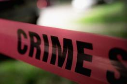 إسبانية تشتكي الشرطة بعد فشل جريمة قتل!