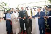 """مدير """"ميليبول"""": فرص فريدة للشركات العمانية لعقد صفقات في """"معرض قطر"""" .. والحضور الحكومي يثري الفعاليات"""