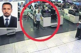 """بالصور.. صحيفة تركية تكشف عن """"دماغ العملية"""" في مقتل خاشقجي"""