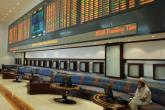 سوق مسقط في يوليو: هبوط جماعي للمؤشرات القطاعية.. و5.7% زيادة بصافي الاستثمار غير العماني