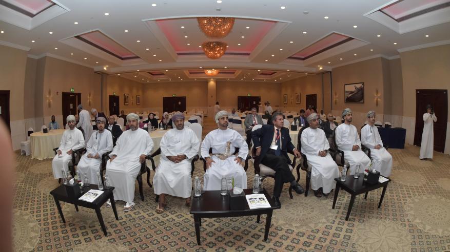 افتتاح المؤتمر السنوي الدولي لجراحة المخ والأعصاب بمشاركة 100 مختص