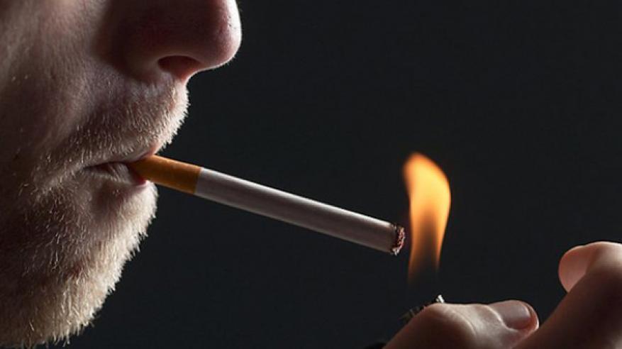 دراسة علمية:تدخين الأب قد يسبب مشاكل في قلب الجنين