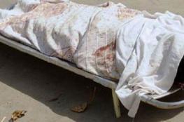 كشف تفاصيل مقتل مواطن وإلقاء جثته على الطريق بالرستاق