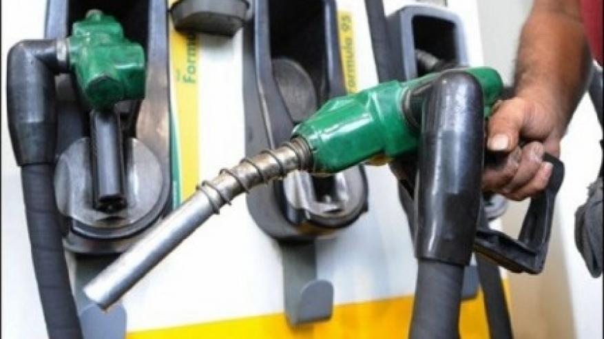 الإعلان عن أسعار الوقود في السلطنة لشهر أغسطس 2018