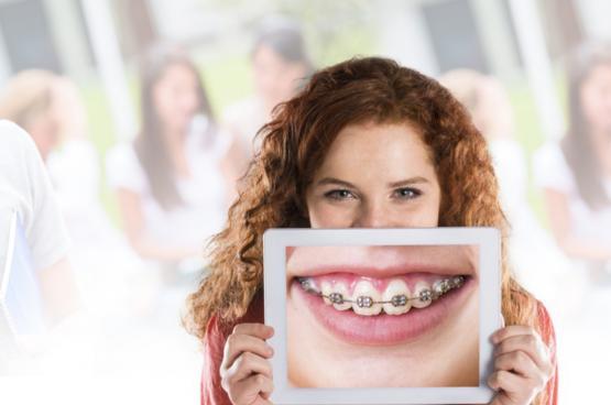"""""""وسن التخصصي"""" يواكب التطوّر التقني في طب الأسنان باستخدام أحدث الأجهزة الطبية"""