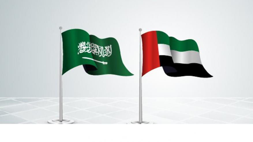"""ماذا تعرف عن """"العملة الافتراضية المشتركة"""" بين السعودية والإمارات"""