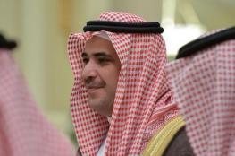 """من هو سعود القحطاني """"كاتم أسرار"""" محمد بن سلمان.. والمسؤول رقم 2 في """"عملية خاشقجي"""""""