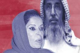 جدل بعد جمع أكبر دية في تاريخ الخليج