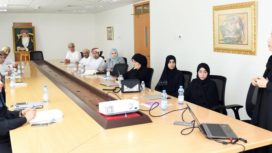 """""""التربية"""" تشكل لجنة للاستفادة من نتائج بحوث الدراسات العليا"""