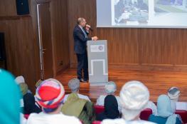"""""""التراث والثقافة"""" تنظم الملتقى الأول للمتاحف العُمانية"""