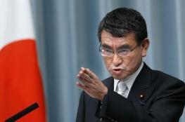 بعد 75 عاما.. روسيا تطالب اليابان بالتسليم بنتيجة الحرب العالمية الثانية