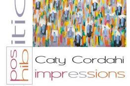 معرض فني بالمركز العماني الفرنسي