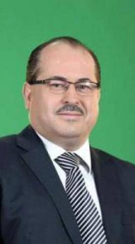 أولف بالمه.. المناصر للعرب والقضيّة الفلسطينيّة