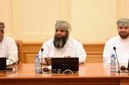 """""""الأمن الغذائي بالشورى"""" تناقش تعديل بعض مواد قانون الثروة المائية الحية"""