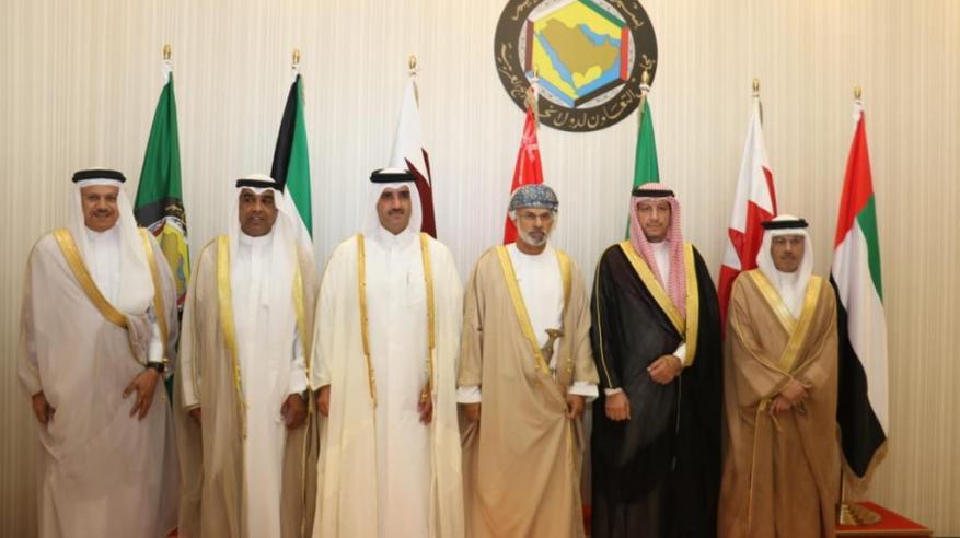 المعولي يترأس اجتماع رؤساء أجهزة حماية النزاهة ومكافحة الفساد بدول الخليج