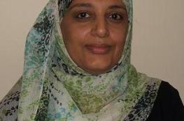 د. لبنى الخروصية: المرأة العمانية تحقق منجزات عديدة في مجال البحوث السمكية