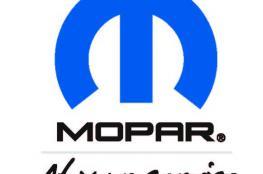 """""""ظفار للسيارات"""" تطلق خطط الخدمة المدفوعة مُسبقا من """"موبار"""""""