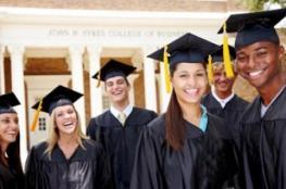 بسبب ترامب.. عزوف الطلاب الأجانب يفاقم خسائر الاقتصاد الأمريكي