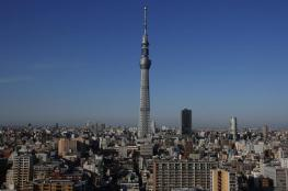 """طوكيو الأكثر أمانًا في العالم.. وواشنطن تدخل """"القائمة العشرية"""" لأول مرة"""