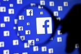"""""""فيسبوك"""" يحارب """"الأخبار الكاذبة"""" في فرنسا"""