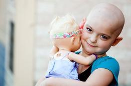 الكشف عن سبب سرطان الدم عند الأطفال