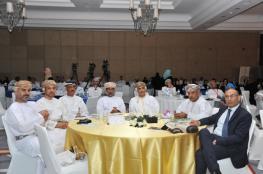 """توصيات منتدى عمان البيئي الأول """"الاستدامة في البيئة العمانية.. التحديات والآفاق المستقبلية"""""""